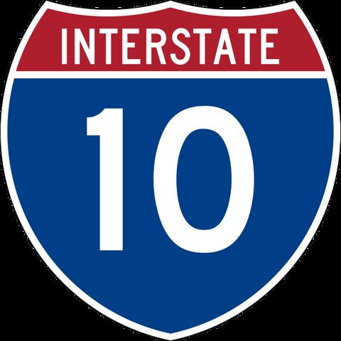 File:I-10.png