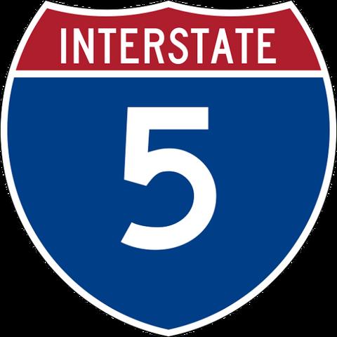 File:I-5.png