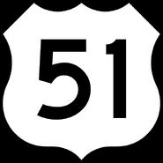US 51