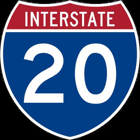 File:I-20.png