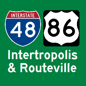 Intertropolis & Routeville (logosmall)