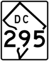 DC 295