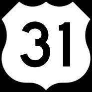 US 31