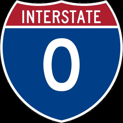 File:I-0.png