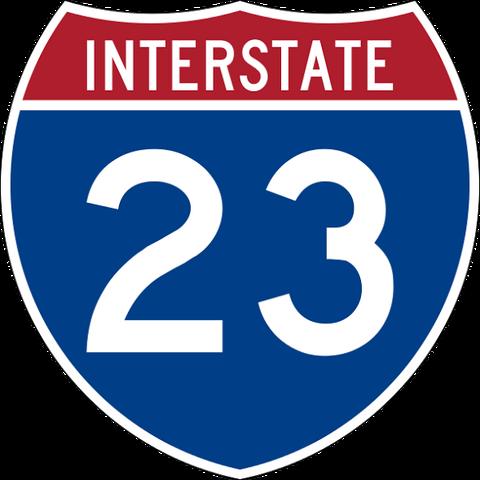 File:I-23.png