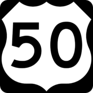 US 50