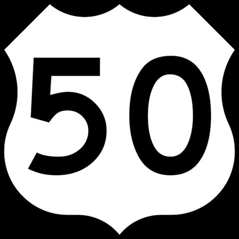 File:US 50.png