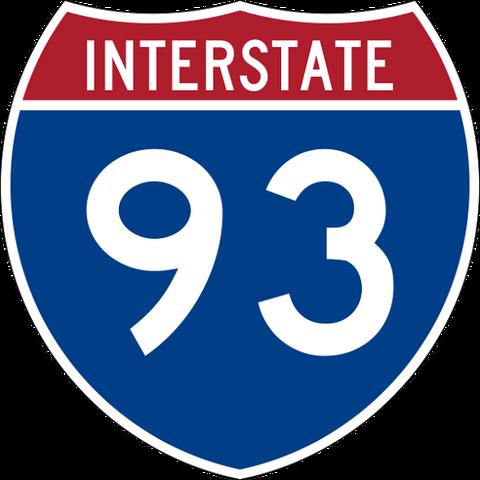 File:I-93.png