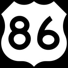 US 86