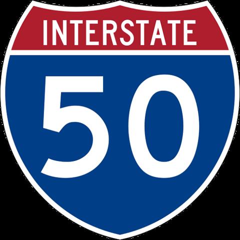 File:I-50.png
