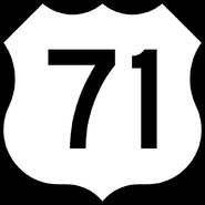 US 71