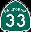 CA 33