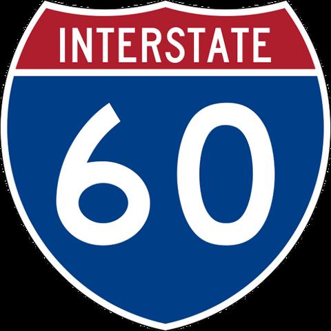 File:I-60.png