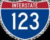 I-123