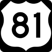 US 81