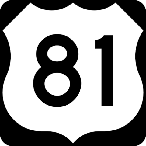 File:US 81.png