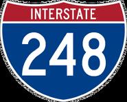 I-248