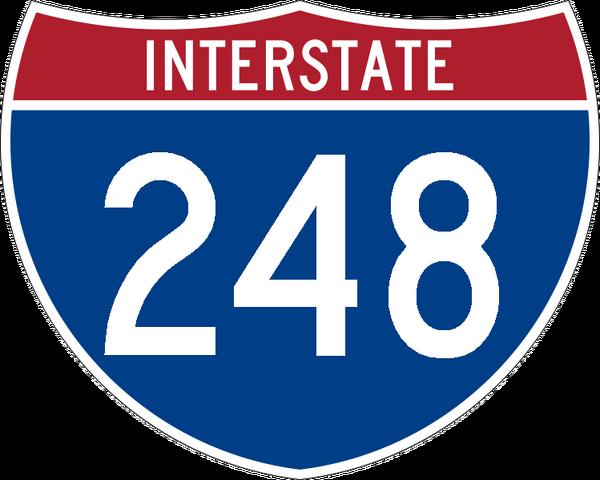 File:I-248.png