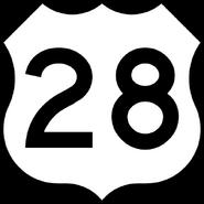 US 28