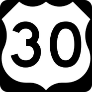 US 30