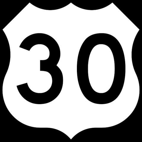 File:US 30.png