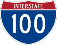 I-100