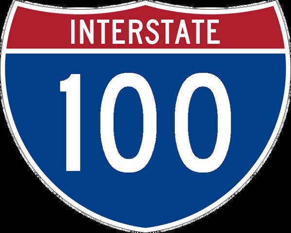 File:I-100.png