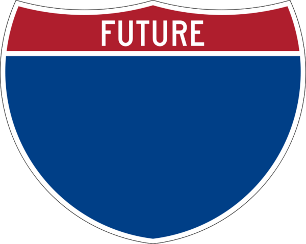 File:I-Future Blank (wide).png