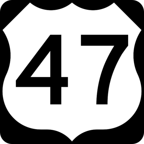 File:US 47.png