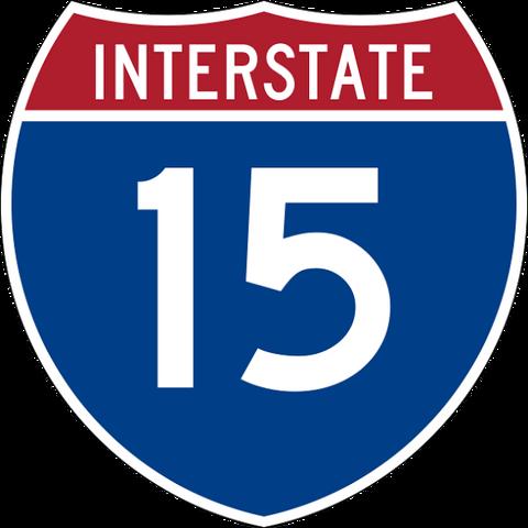 File:I-15.png