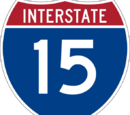 Interstate 15 (character)