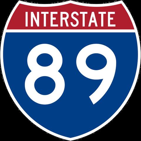 File:I-89.png