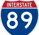 New England Interstates