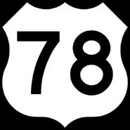 US 78