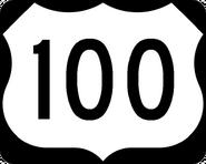 US 100
