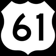 US 61