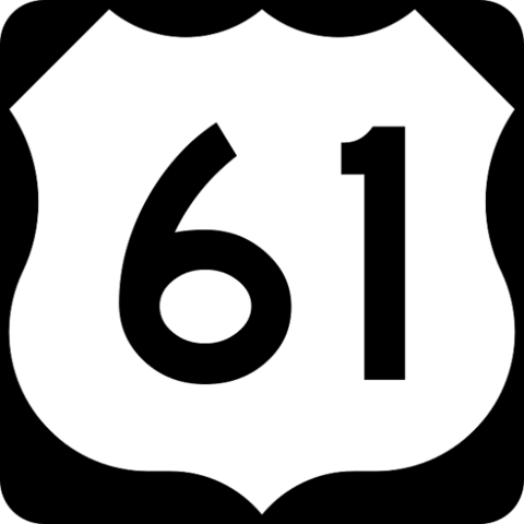 File:US 61.png
