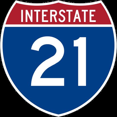 File:I-21.png