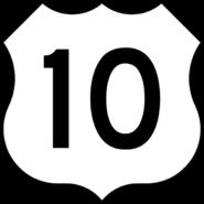 US 10