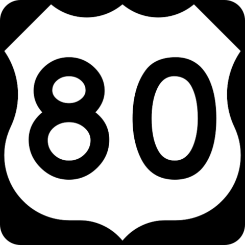 File:US 80.png