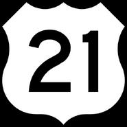 US 21