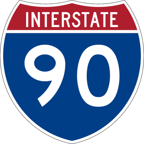 File:I-90.png