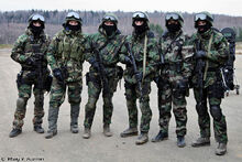 1280px-Internal Troops of the Ministry for Internal Affairs (Russia) (494-1)