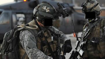 Us-commando-raid-fails-to-find-hostages.w l