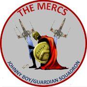 MERC25