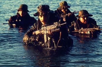 Us-navy-seals
