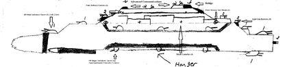 Freedom II-class Frigate 003