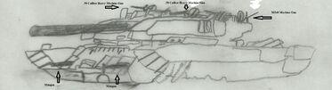 Tanks 002