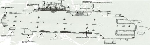 Configurate D-class Destroyer 003