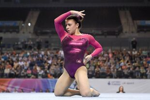 Fragapane2015britchamps